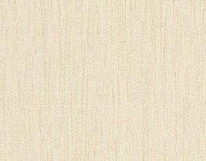Papel de Parede Daniel Hechter 361323 - 0,53cm x 10m