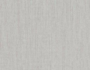 Papel de Parede Daniel Hechter 361322 - 0,53cm x 10m