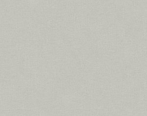 Papel de Parede Daniel Hechter 362633 - 0,53cm x 10m