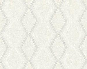 Papel de Parede Daniel Hechter 362621 - 0,53cm x 10m