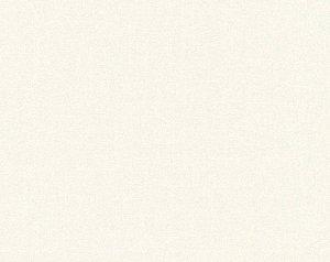 Papel de Parede Daniel Hechter 362631 - 0,53cm x 10m