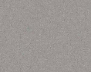 Papel de Parede Daniel Hechter 362634 - 0,53cm x 10m