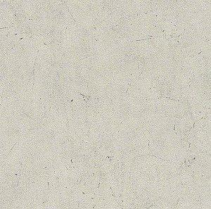 Papel de Parede Daniel Hechter 952591 - 0,53cm x 10m