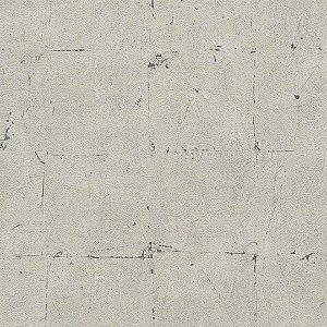 Papel de Parede Daniel Hechter 939921 - 0,53cm x 10m