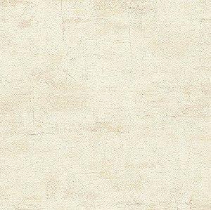 Papel de Parede Daniel Hechter 306681 - 0,53cm x 10m