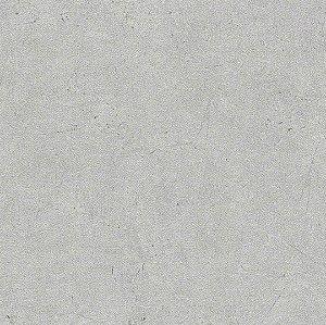 Papel de Parede Daniel Hechter 952592 - 0,53cm x 10m