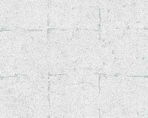 Papel de Parede Daniel Hechter 361311 - 0,53cm x 10m