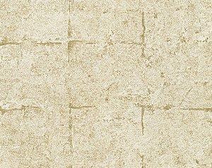 Papel de Parede Daniel Hechter 361312 - 0,53cm x 10m