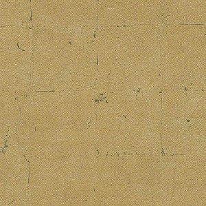 Papel de Parede Daniel Hechter 939922 - 0,53cm x 10m