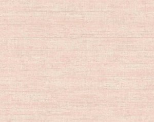 Papel de Parede Daniel Hechter 361304 - 0,53cm x 10m