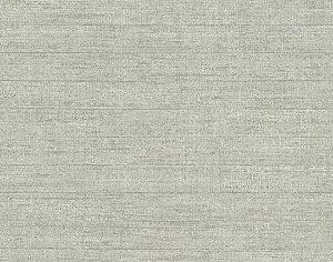 Papel de Parede Daniel Hechter 361301 - 0,53cm x 10m
