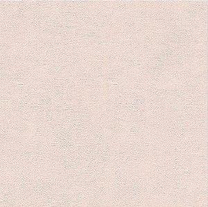 Papel de Parede Daniel Hechter 305801 - 0,53cm x 10m
