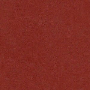 Papel de Parede Daniel Hechter 952624 - 0,53cm x 10m