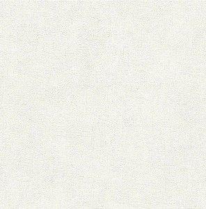 Papel de Parede Daniel Hechter 952621 - 0,53cm x 10m