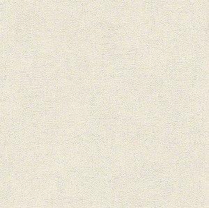 Papel de Parede Daniel Hechter 952622 - 0,53cm x 10m
