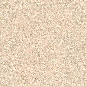 Papel de Parede Daniel Hechter 952627 - 0,53cm x 10m