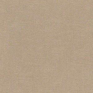 Papel de Parede Daniel Hechter 952628 - 0,53cm x 10m