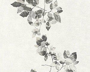 Papel de Parede Daniel Hechter 344953 - 0,53cm x 10m