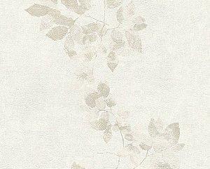 Papel de Parede Daniel Hechter 344954 - 0,53cm x 10m
