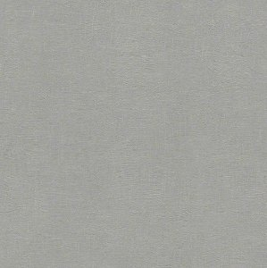Papel de Parede Daniel Hechter 952632 - 0,53cm x 10m