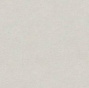 Papel de Parede Daniel Hechter 305804 - 0,53cm x 10m
