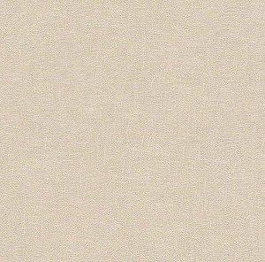 Papel de Parede Daniel Hechter 952623 - 0,53cm x 10m