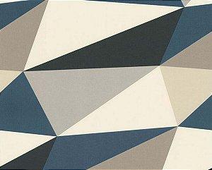 Papel de Parede Skandinavia 51183601 - 0,53cm x 10,05m