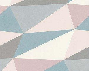 Papel de Parede Skandinavia 51183603 - 0,53cm x 10,05m