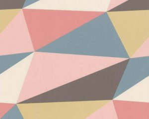 Papel de Parede Skandinavia 51183611 - 0,53cm x 10,05m