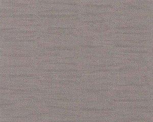 Papel de Parede Skandinavia 51144337 - 0,53cm x 10,05m