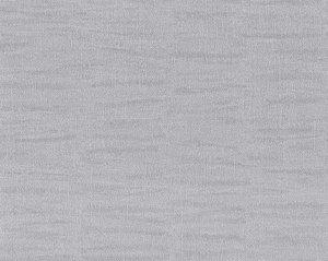 Papel de Parede Skandinavia 51144309 - 0,53cm x 10,05m