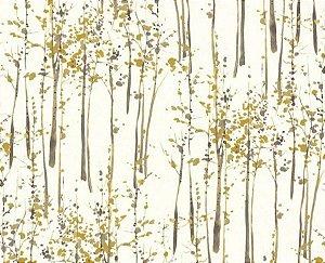 Papel de Parede Skandinavia 51142804 - 0,53cm x 10,05m