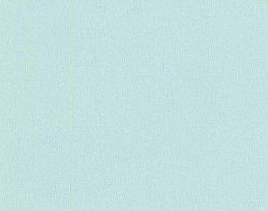 Papel de Parede Skandinavia 51177231 - 0,53cm x 10,05m