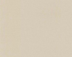 Papel de Parede Skandinavia 51177217 - 0,53cm x 10,05m