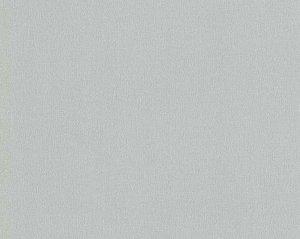 Papel de Parede Skandinavia 51177219 - 0,53cm x 10,05m