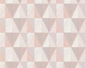 Papel de Parede Skandinavia 51184203 - 0,53cm x 10,05m