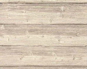 Papel de Parede Skandinavia 51145107 - 0,53cm x 10,05m