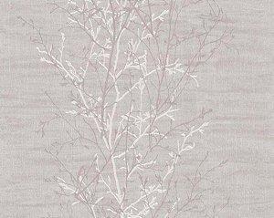 Papel de Parede Skandinavia 51145407 - 0,53cm x 10,05m