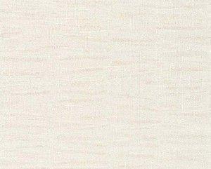 Papel de Parede Skandinavia 51144307 - 0,53cm x 10,05m
