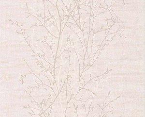 Papel de Parede Skandinavia 51145406 - 0,53cm x 10,05m