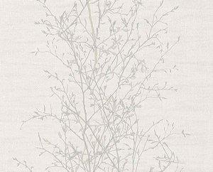 Papel de Parede Skandinavia 51145409 - 0,53cm x 10,05m