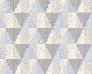 Papel de Parede Skandinavia 51184201 - 0,53cm x 10,05m