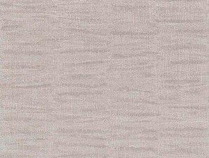 Papel de Parede Skandinavia 51144317 - 0,53cm x 10,05m