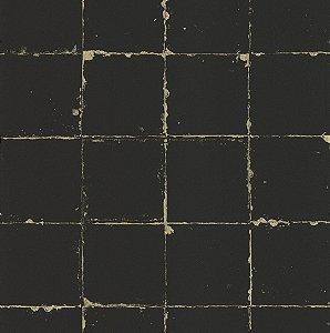 Papel de Parede Cuisines & Bains 51185309 - 0,53cm x 10,05m