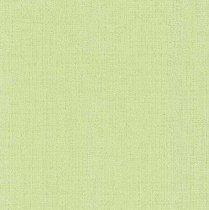 Papel de Parede Cuisines & Bains 51174914 - 0,53cm x 10,05m