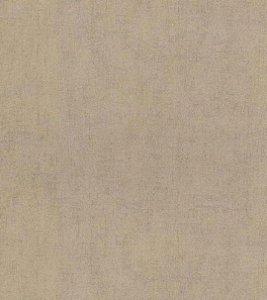 Papel de Parede Cuisines & Bains 11093317 - 0,53cm x 10,05m