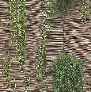 Papel de Parede Cuisines & Bains 51184004 - 0,53cm x 10,05m