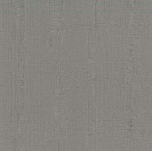 Papel de Parede Cuisines & Bains 51174929 - 0,53cm x 10,05m