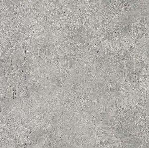 Papel de Parede Cuisines & Bains 11089609 - 0,53cm x 10,05m