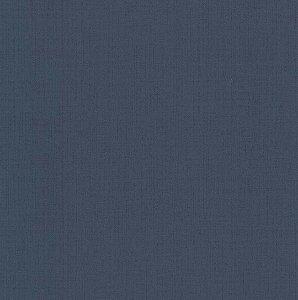 Papel de Parede Cuisines & Bains 51174911 - 0,53cm x 10,05m